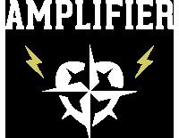 Amplifier Magazin