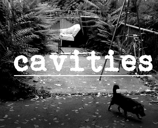 Cavities - Punk