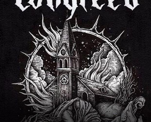 Congreed - Metal