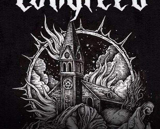 Congreed - Metal