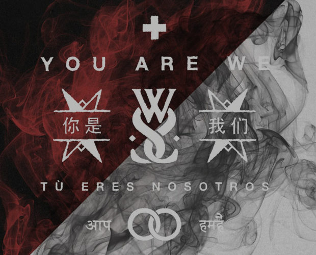 While She Sleeps - You Are We Special Edition